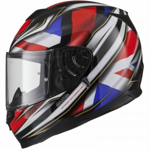 5174-Black-Titan-SV-Union-Motorcycle-Helmet-Black-1600-4