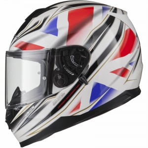 5174-Black-Titan-SV-Union-Motorcycle-Helmet-White-1600-4