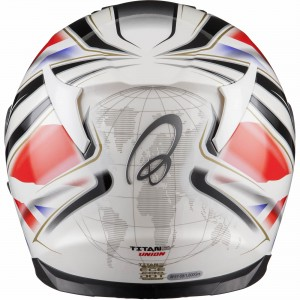 5174-Black-Titan-SV-Union-Motorcycle-Helmet-White-1600-5