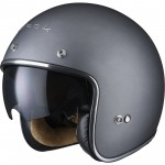 5185-Black-Classic-Open-Face-Motorcycle-Helmet-titanium-1600-1