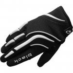 5236-Black-Raw-Gloves-Black-1
