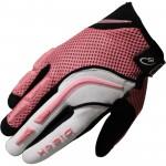 5236-Black-Raw-Gloves-Pink-1
