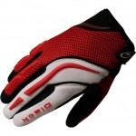 lrgscale5236-Black-Raw-Gloves-Red-1