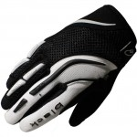 lrgscale5236-Black-Raw-Gloves-White-1