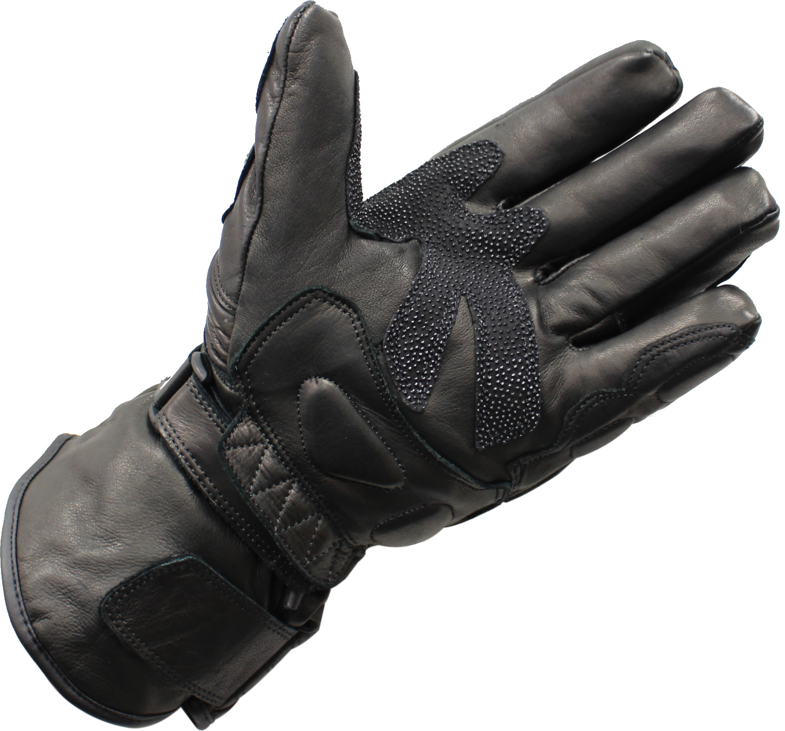 5287-Black-Element-Glove-Black-1600-2