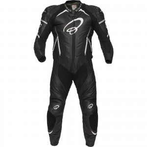 5284-Black-Thunder-Race-Suit-0