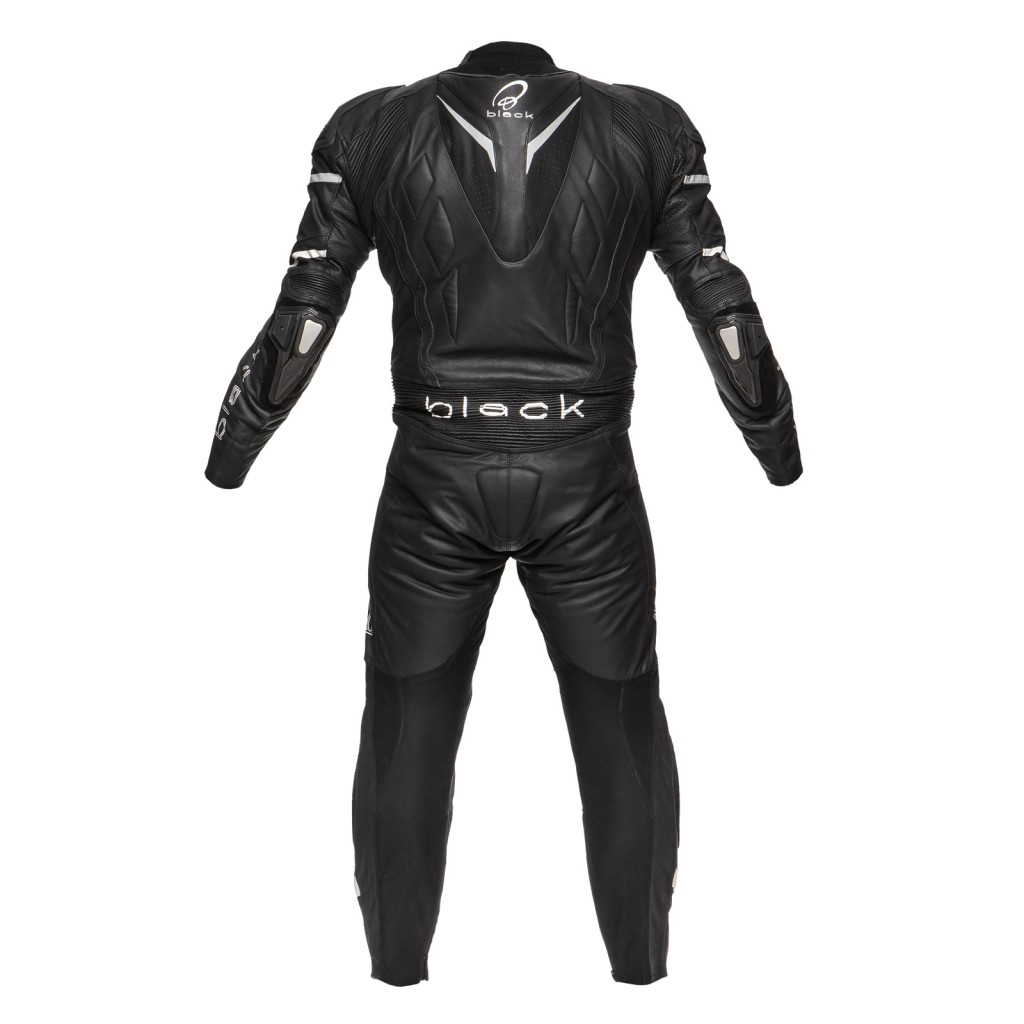5284-Black-Thunder-Race-Suit-2